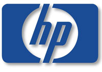 HP sales and service